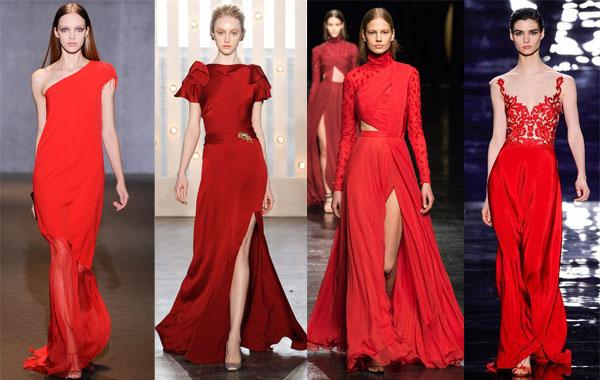 5d0fd30a9d9c4e1 Вечерние платья 2015. Модные фасоны