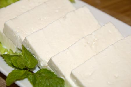 Как приготовить сулугуни в домашних условиях