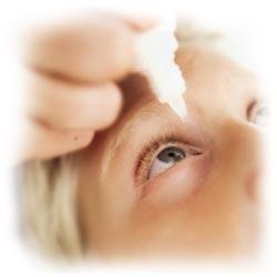 аллергия на глазах отзывы