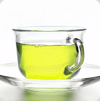 Антилипидный чай  tiensmedru