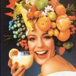 витамины для волос/http://www.mursiel.org/