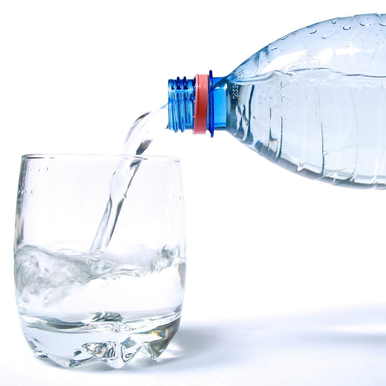 Пьющие сперму литрами девочки 16 фотография
